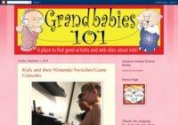 Grandbabies101