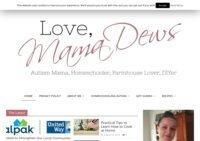 Mama Dews Reviews