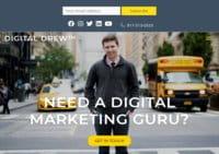 Digital Drew®