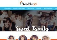 David's DIY