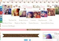 Happy Kids, Inc