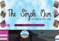The Simple Mum