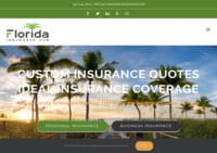 Florida Insurance Hub