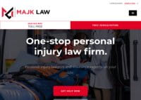 MAJK Law
