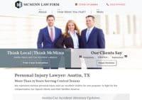 McMinn Law Firm