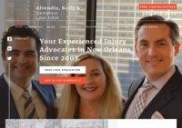 AKD Law: Alvendia, Kelly & Demarest
