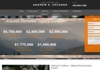 Law Offices of Andrew E. Goldner, LLC