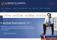 Lorenz & Lorenz, L.L.P.