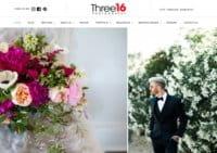 Three16 Photography
