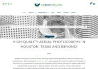 AirBorn Imaging - Professional Aerial Photography