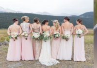 Denver Wedding Photographer | Mathew Irving