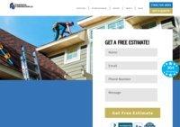 Northface Construction