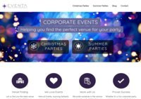 Office Parties Ideas - Eventa.co.uk