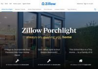 Real Estate Blog | Zillow