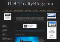 The CT Realty Blog