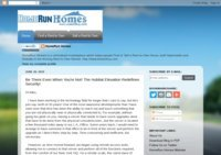 HomeRun Homes - Rent to Own Homes Blog