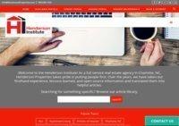 Mecklenburg County HOA Services