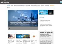RISMedia - Real Estate Industry News
