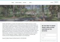 Golden Gate Estates Homes For Sale