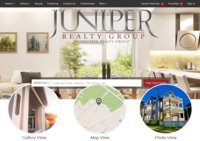 Juniper Realty Group - Keller Williams Realty Boise