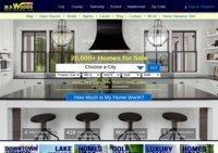 msWoods Real Estate, LLC