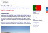 Portugal Property | Portugal Real Estate