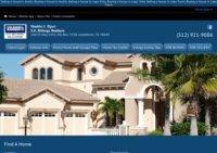 Eljuri Real Estate