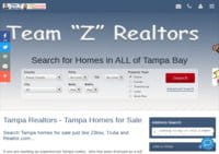 Tampa Realtors, Tampa Homes for Sale