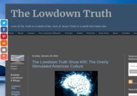 The Lowdown Truth