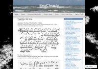 SeaClearly: Awakening Winds