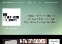 The Silversmith Collective - Catholic Blog