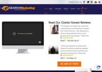 eSearch Marketing LLC