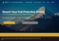 Atlanta SEO & Digital Marketing Agency