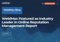 WebiMax SEO Blog