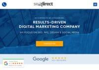 SEO Direct Inc.