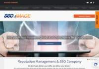 SEO Image - NYC SEO Company