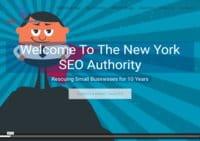NYC SEO Authority