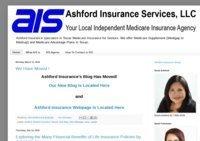 Ashford Insurance Services LLC Blog