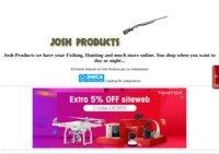 Josh Products