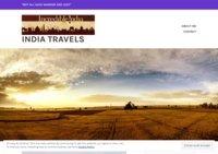 India Travels