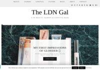 The LDN Gal