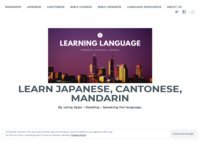 Learn Language Together