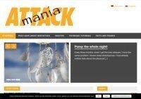 Attackmania