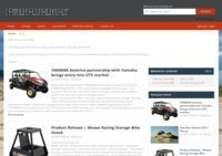 Online PowerSports Directory Blog