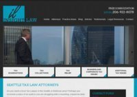 Insight Law Firm