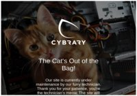 Cybrary's Cyber Security Training Blog
