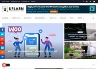 UPLARN – Tips for Business, Lifestyle, Technology, Marketing