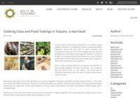 Do it in Tuscany - Private tours, outdoor activities, and services