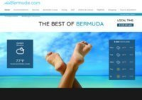 AhhBermuda.com Bermuda Travel Planning Guide