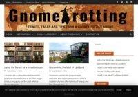 GnomeTrotting